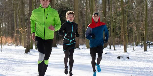 Sportkleidung: Das sollte man als Fitness- und Kraftsportler beachten